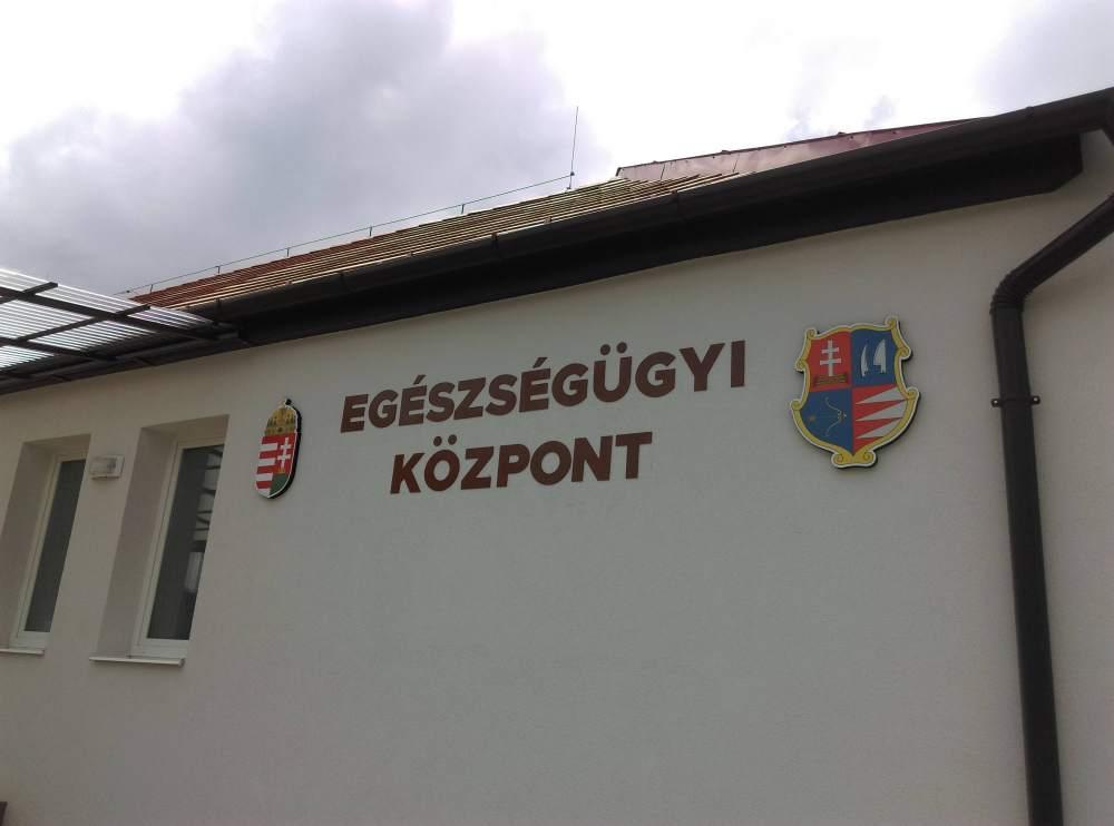 Dekoráció Debrecen - Nyírgelse